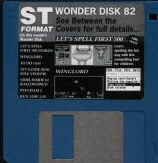 downloads/stf/WONDER/WD01